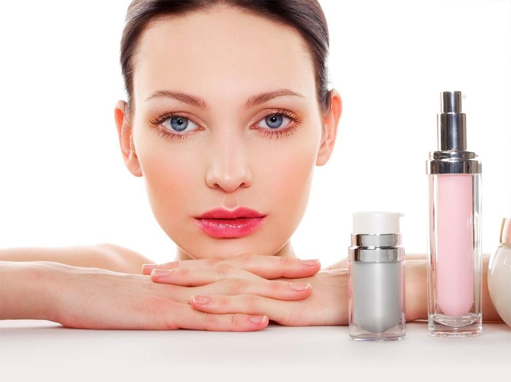 سن فاکتور اصلی در تاثیر گذاری محصولات پوستی