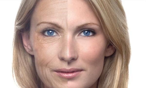 7 فاجعه ای که در اثر مرطوب نکردن پوست خود با آن مواجه می شوید