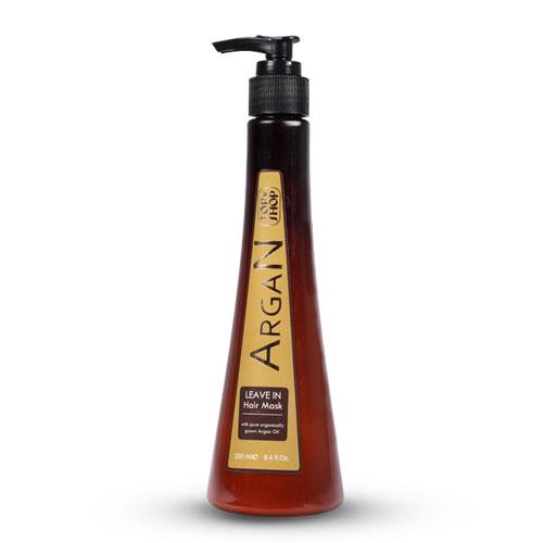 پک مخصوص موی سر مصرف روزانه