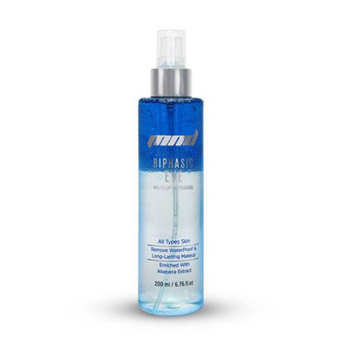 پک پاک کننده صورت مناسب پوست خشک و نرمال