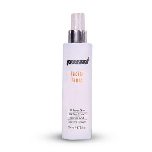 پک پاک کننده صورت مناسب پوست چرب