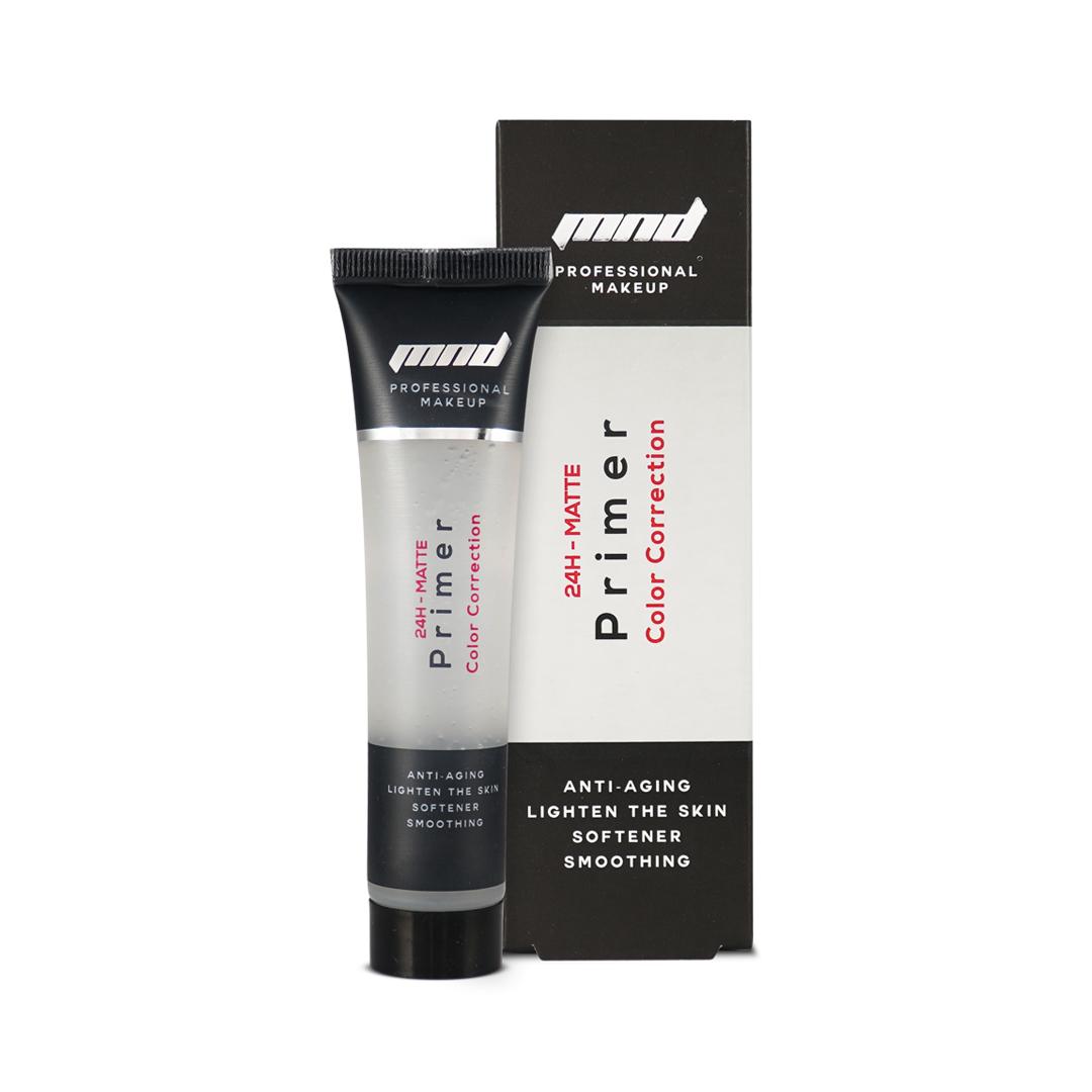 کرم زیرسازی آرایش (پرایمر) 40میل | بازاریابی شبکه ای