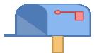 پرداخت وجه به عنوان هزینه ارسال به مامور پست،اکیدا ممنوع است