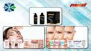 کالاهای انحصاری و تخصصی پوست و موی نفیس، بزودی در سبد خرید کالاها